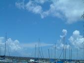 3.I (L) Guam day 4:1121077973.jpg