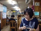 Seoul 頌 0617-0620:1099585618.jpg