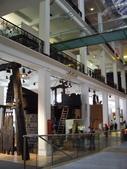 Science Museum-Natural History Museum:1199529795.jpg