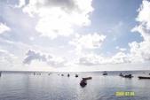 1. I (L) Guam day 1:1121221419.jpg