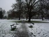 snowING 0208:1568752653.jpg