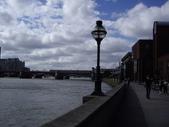 St. Paul's Cathedral-Millenium Bridge-Tate Modern:1502832856.jpg