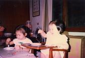 when I was little:1139389313.jpg