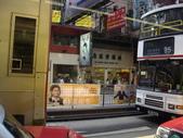 10-Oct HK trip:1591021028.jpg