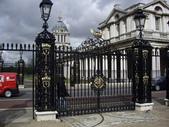Greenwich:1433746021.jpg