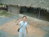 泰國初體驗畢旅篇9/3:1128050011.jpg