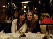 Dinner in Royal China:1008579990.jpg