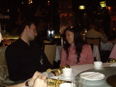 Dinner in Royal China:1008579999.jpg