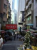 11 Oct HK trip:1160053481.jpg