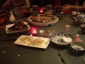 2/23新年晚餐:1359829360.jpg