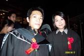 畢業典禮:1779034342.jpg