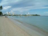 5. I (L) Guam day 5:1121079437.jpg