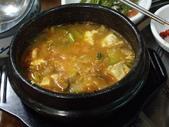 Seoul 頌 0617-0620:1099585624.jpg