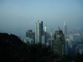 11 Oct HK trip:1160231489.jpg