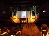 World Top 5 Imperial College London的畢業典禮兒:1912796645.jpg
