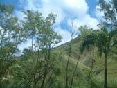 3.I (L) Guam day 4:1121076804.jpg