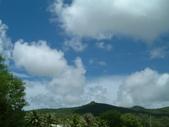 3.I (L) Guam day 4:1121077389.jpg