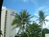 4. I (L) Guam day4:1121078851.jpg