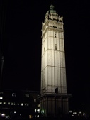 Royal Albert Hall:1541546534.jpg