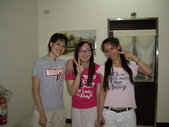 blessings from super good friends:1209105218.jpg
