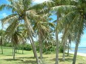 3.I (L) Guam day 4:1121077067.jpg