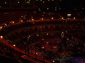 Royal Albert Hall:1541546524.jpg