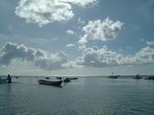 1. I (L) Guam day 1:1121075797.jpg