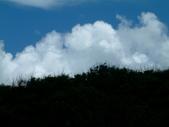 3.I (L) Guam day 4:1121077984.jpg