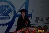 畢業典禮:1779034355.jpg