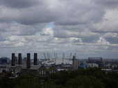 Greenwich:1433746029.jpg