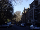 King's Cross, British Library and LSE Library:1137204994.jpg
