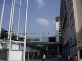 11 Oct HK trip:1160231407.jpg