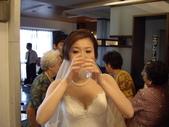 表姊結婚:1668871129.jpg