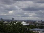 Greenwich:1433746037.jpg