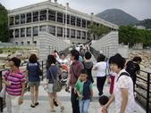 12 Oct HK trip:1139787607.jpg