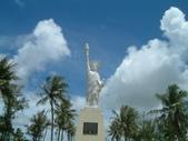 4. I (L) Guam day4:1121078523.jpg