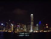 10-Oct HK trip:1590717554.jpg