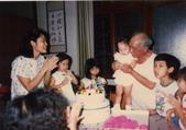 when I was little:1139389509.jpg