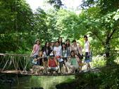 泰國初體驗畢旅篇--同學拍的:1128053012.jpg