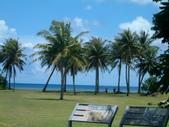 3.I (L) Guam day 4:1121077057.jpg
