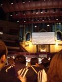 World Top 5 Imperial College London的畢業典禮兒:1912769126.jpg