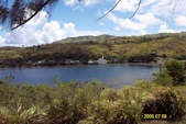 I (L) Guam day4 (Kodak):1123168593.jpg
