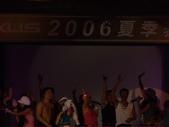 LEXUS夏季表揚大會:1943599600.jpg