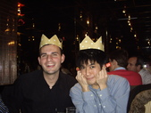 Dinner in Royal China:1008580007.jpg