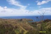 I (L) Guam day4 (Kodak):1123169872.jpg