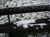 snowING 0208:1568752654.jpg