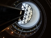 King's Cross, British Library and LSE Library:1137205024.jpg
