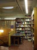 UCL library:1687606085.jpg