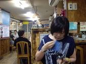 Seoul 頌 0617-0620:1099585619.jpg