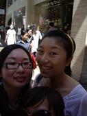 11 Oct HK trip:1159951940.jpg